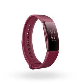 Fitbit Fitbit | Inspire Sangria | FB412BYBYFRCJK