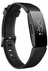Fitbit Fitbit   Inspire HR Black   FB413BKBKFRCJK