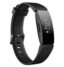Fitbit Fitbit | Inspire HR Black | FB413BKBKFRCJK
