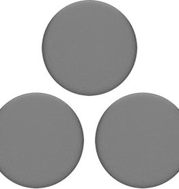 Popsockets PopSockets | PopMini Triple Black | 115-1853