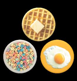 Popsockets PopSockets | PopMini Breakfast Club | 115-1844