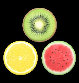 Popsockets PopSockets | PopMini Fruity Tutti | 115-1846