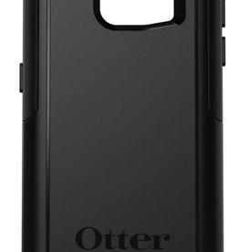 Otterbox OtterBox | Samsung Galaxy S7 - Commuter Black | 120-0331