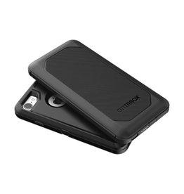 Otterbox OtterBox 10000mAh Black (Shadow) Portable Power Bank w/ Qi + PD 109-1450