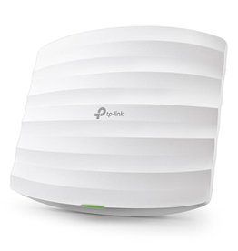 TP-Link TP-Link AC1350 Wireless MU-MIMO AP EAP225 V3