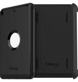Otterbox OtterBox - Defender Case Black for iPad Mini 5 120-1840