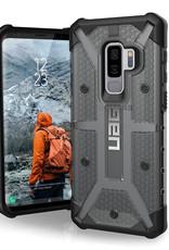 UAG UAG | Samsung Galaxy S9+ Plasma Ash/Black |