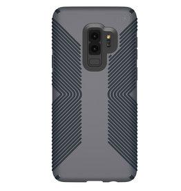 Speck Speck   Samsung Galaxy S9+ Presidio Grip Grey   1095135731