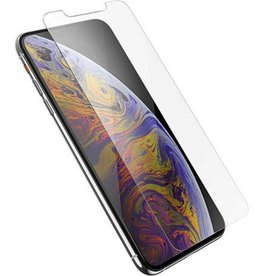 Otterbox OtterBox | iPhone XR Amplify Gorilla Glass Screen Protector | 118-2108