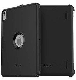 "Otterbox OtterBox | iPad Pro 12.9"" 2018 Defender Protective Case Black | 120-1326"