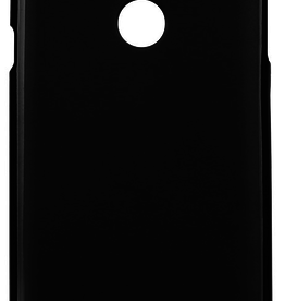 Blu Element Blu Element | LG X Power 3 - Gel Skin Case Black | 120-0514