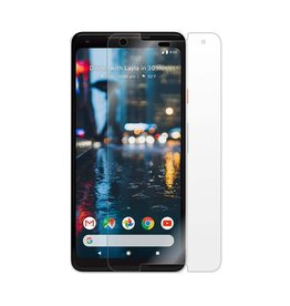 Caseco Screen Patrol | Google Pixel - Tempered Glass  Screen Protector | CC-SP-PXL