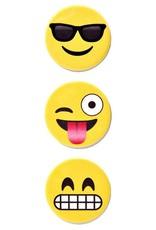 /// iDecoz | Emoji SwipeWipes Pack | EM999S