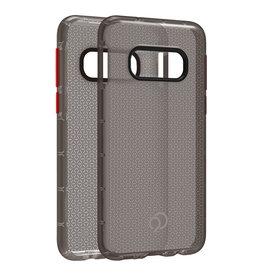 Nimbus9 Nimbus9 | Samsung Galaxy S10 - Phantom 2 Case Clear | 120-1460