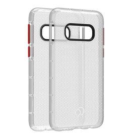 Nimbus9 Nimbus9 | Samsung Galaxy s10e - Phantom 2 Case Clear | 120-1462