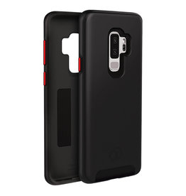 Nimbus9 Nimbus9 | Samsung Galaxy S9+ - Cirrus 2 Case Black | 120-1686