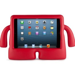 Speck /// Speck iPad Mini iGuy-Chili Pepper 1LCA73423B104