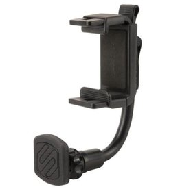 Scosche Scosche | MagicMOUNT Rearview for Most Devices Black  SC-MAGRVM2I