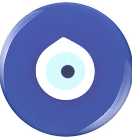 Popsockets PopSockets | PopTop Charmed Eye | 115-1909