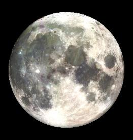 Popsockets PopSockets   PopTop Moon   115-1913