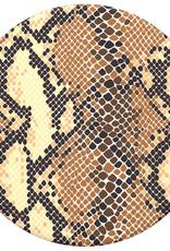 Popsockets PopSockets | PopTop Python Chic | 123-0006