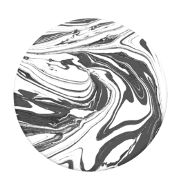 Popsockets PopSockets | PopGrip (Complete Swappable PopGrip) Mod Marble 115-1886