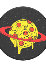 Popsockets PopSockets | PopGrip (Complete Swappable PopGrip) Planet Pepperoni 115-1894