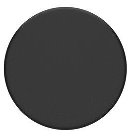 Popsockets PopSockets | PopGrip Complete Swappable PopGrip) (Complete Swappable PopGrip) Black 115-1865