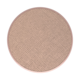 Popsockets PopSockets | PopGrip (Complete Swappable PopGrip) Saffiano Rose Gold | 115-1898