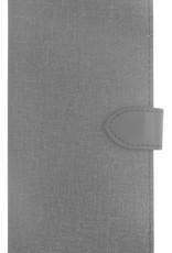 Blu Element Blu Element | Google Pixel 3a - 2 in 1 Folio Case Black/Black | 120-1803