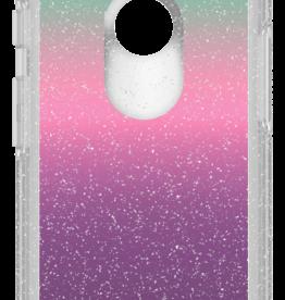Otterbox OtterBox   Google Pixel 3 - Symmetry Clear Gradient Energy   120-0660