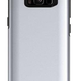 Otterbox OtterBox | Samsung Galaxy S8 - Symmetry Protective Case Titanium Silver | 112-8976