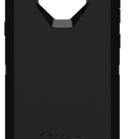 Otterbox OtterBox | Samsung Galaxy Note 9 - Defender Protective Case Black | 120-0426