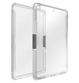 Otterbox OtterBox   Symmetry Clear Case for iPad Mini 5   120-1841