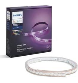 Philips Hue Philips | Huelight Strip Plus 800540