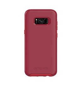 Otterbox OtterBox Symmetry GS8 Rosso Corsa (Red)  15-01526