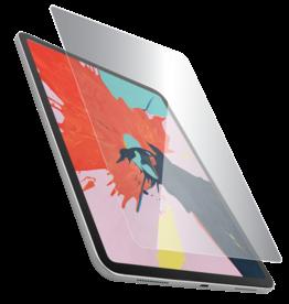 Logiix LOGiiX | Phantom Glass iPad 11 Clear LGX-12869