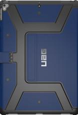UAG UAG iPad Pro 12.9 (2018) Blue/Black (Cobalt) Metropolis Series case 15-03924