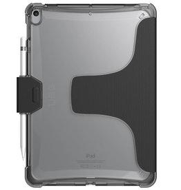 UAG UAG | iPad Pro 10.5 (2017)/iPad Air 3rd Gen (2019) Clear (Ice) Plyo Series Case 15-04541