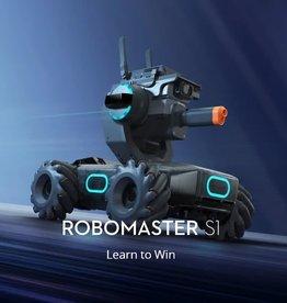 DJI DJI Robomaster S1 CP.RM.00000103.01