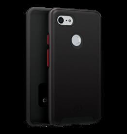 Nimbus9 Nimbus9 | Google Pixel 3 XL Cirrus 2 Case Black | 120-1626