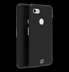 Nimbus9 Nimbus9 | Google Pixel 3 Cirrus 2 Case Black | 120-1624