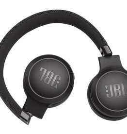 JBL JBL | LIVE400BT On-Ear Headphone Black | JBLLIVE400BTBLKAM