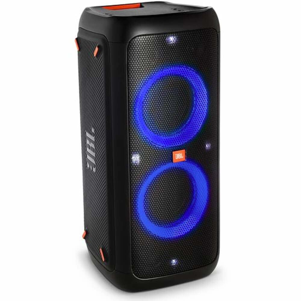 JBL JBL | Partybox 300 Portable Speaker With Rechargeable Battery | JBLPARTYBOX300AM