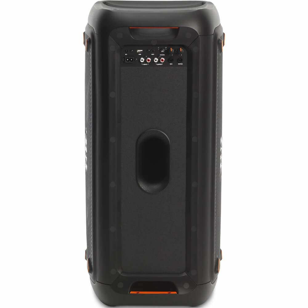 JBL JBL | Party Box 300 Portable Speaker With Rechargeable Battery | JBLPARTYBOX300AM
