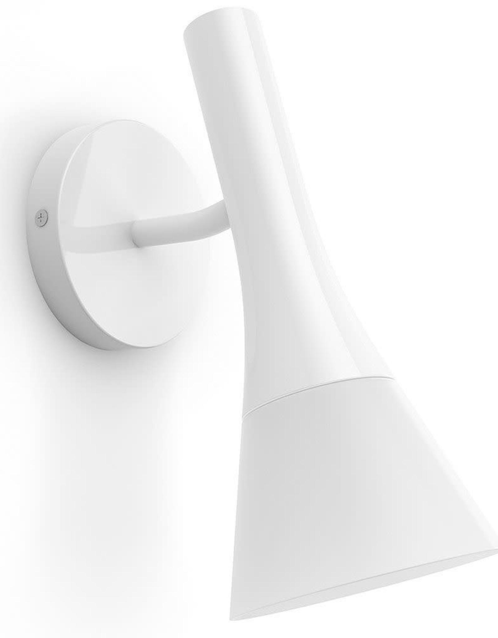 Philips Hue Philips Hue | Hueascend Wall Lamp | 802215