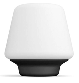 Philips Hue Philips Hue | Huewellness Table Lamp -Black- | 4100730u7