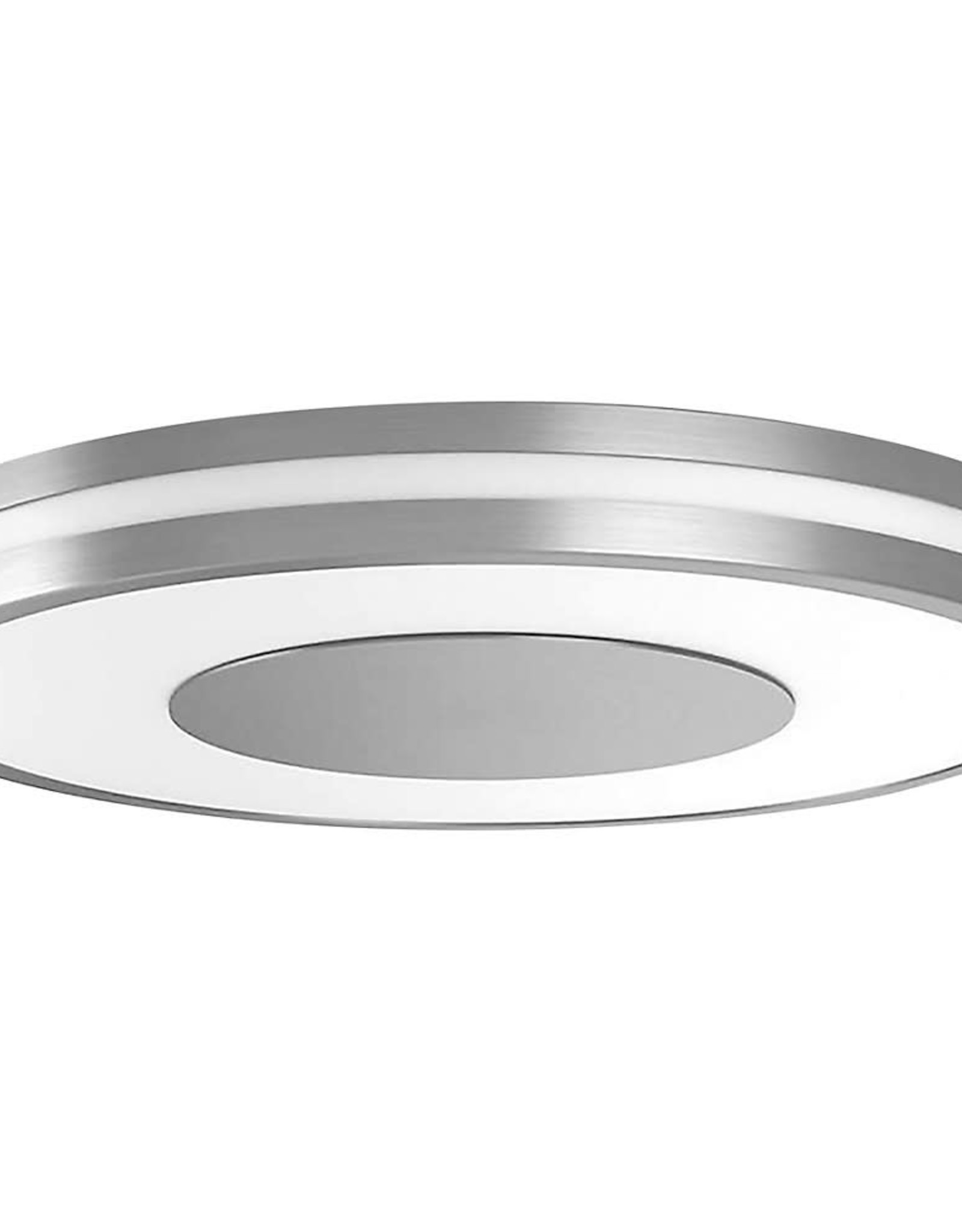 Philips Hue Philips Hue | Huebeing Ceiling Lamp Aluminium | 4100448u7