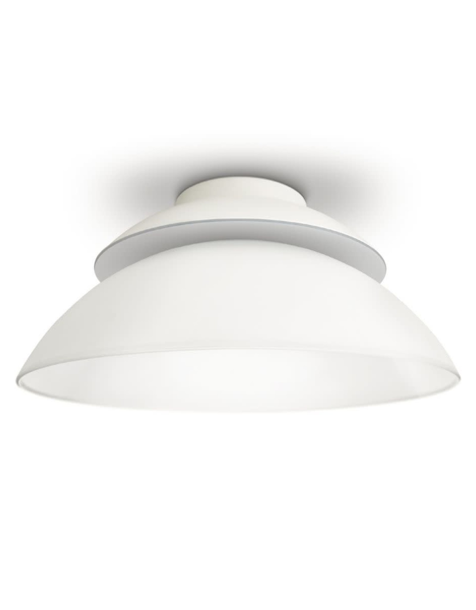 Philips Hue Philips Hue | Huebeyond Ceiling Lamp | 798108