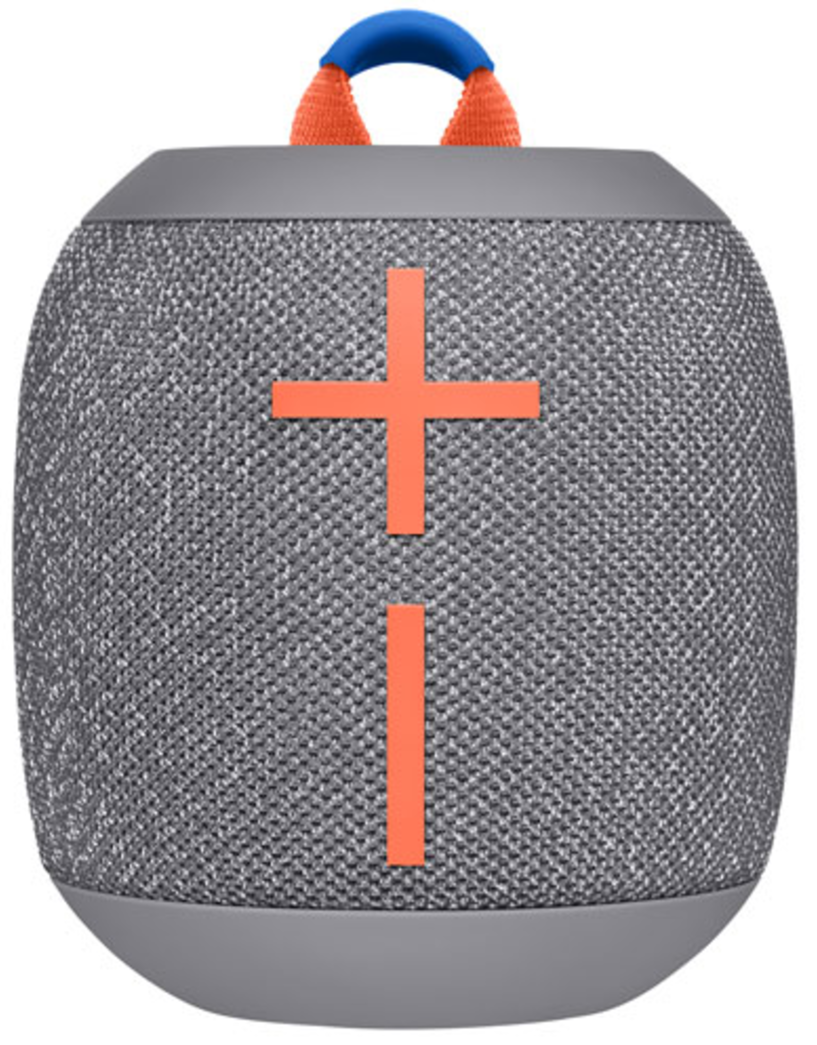 Ultimate Ears | WonderBoom 2 Grey | 984001548